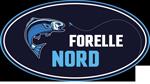 Forelle-Nord-Logo